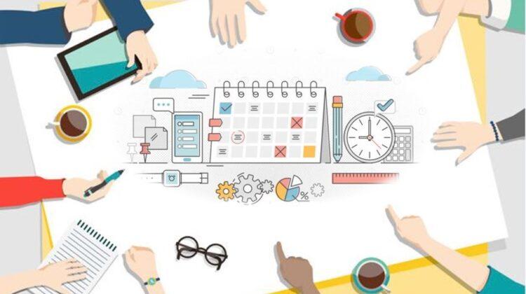 0036 - Modo de Exibicao Uso dos Recursos do Project Desktop