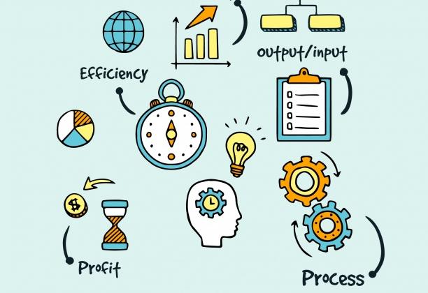 7 Benefícios de Manter os Projetos no Project Online