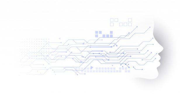 Objetivo do Modo de Exibição Diagrama de Rede do Project Desktop