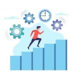 7 Benefícios do Project Online