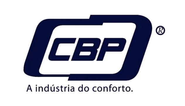 CBP Indústria Brasileira de Poliuretanos