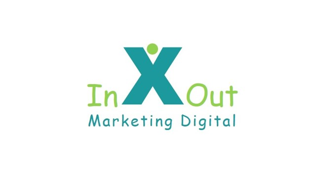 In X Out Marketing Digital