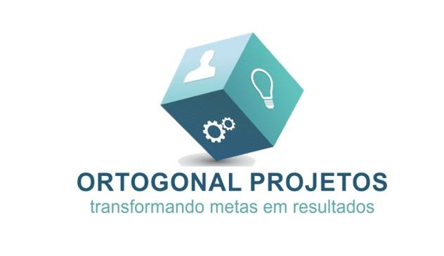 Ortogonal Projetos
