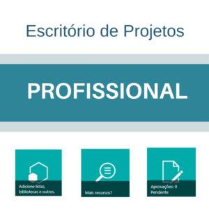 PWA - Escritorio de Projetos Profissional - 600X600